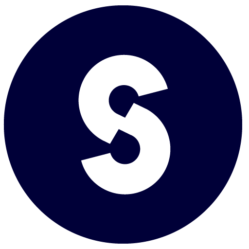 Logo Sévan Fritsch